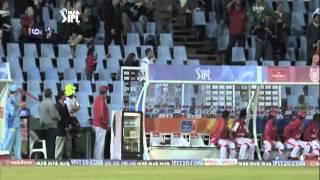 Tendulkar, The God of Cricket