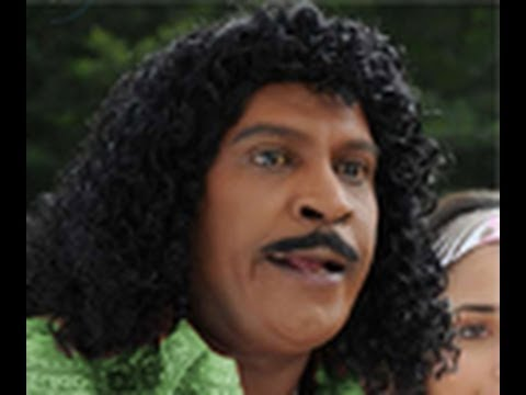 Vadivelu only rejected Sundar C's offer