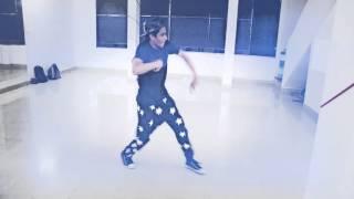 Akshay Pal | india`s dancing superstar