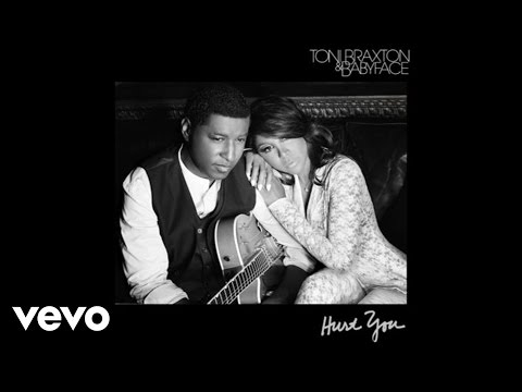Toni Braxton, Babyface - Hurt You (audio) video