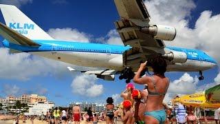 Dünyadaki En Sıradışı 10 Plaj