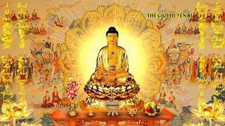 Tháng 5 âm Nghe Kinh Phật Này Cầu Tài Cầu Lộc May Mắn Cả Đời Rất Linh Nghiệm ✅ 🙏