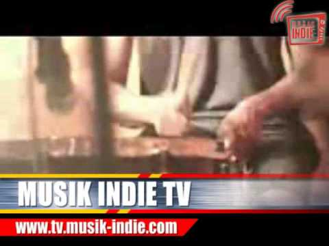 Musik Indie TV - ETHER - The Petrified