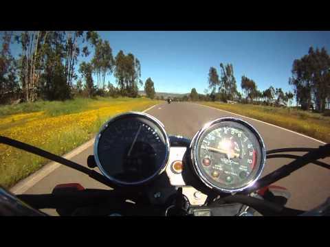 honda nighthawk 750 racing trackday motostar shelby