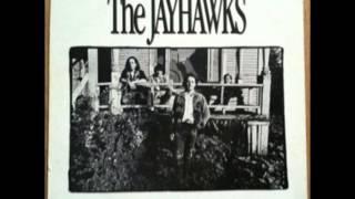 Watch Jayhawks Misery Tavern video