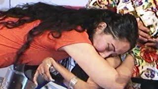 What made Bollywood stars CRY in PUBLIC   UNCUT VIDEOS   Deepika Padukone, Aishwarya Rai, Aamir Khan