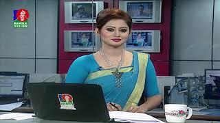 সন্ধ্যা ৭:৩০ টার বাংলাভিশন সংবাদ | Bangla News | 17_August_2019 | 07:30 AM | BanglaVision News