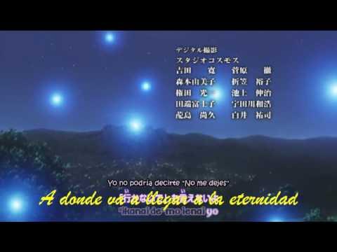 Michi-to you all Naruhina sub