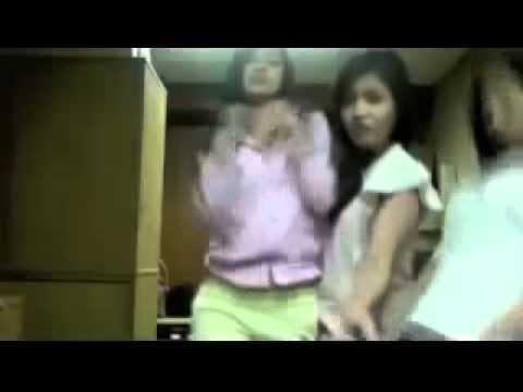 Video Heboh Kimcil - Serempet Gudal