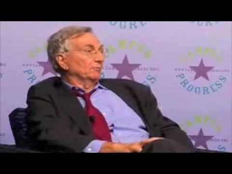 Iranian False Flag: Cheney's Plan Seymour Hersh