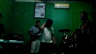 download lagu Bayang Dirimu gratis