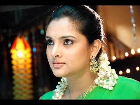 Ramya Kannada Actress Hot Photos Slide Show video