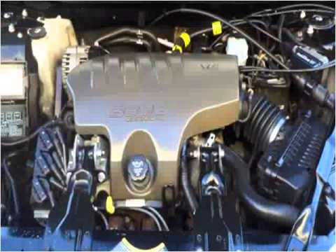 2004 Chevrolet Impala Used Cars Philadelphia PA