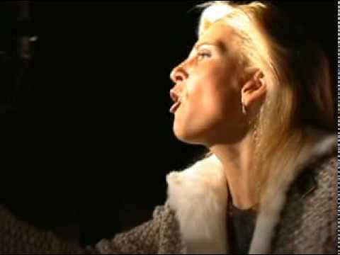 Ludmila Ferber - Ouço Deus me chamar