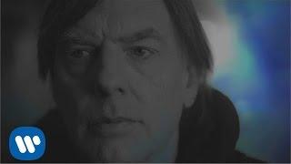 Tomek Lipiński - To czego pragniesz [Official Lyric Video]