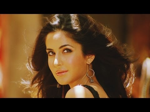 The Perfect Zoya - Katrina Kaif - Capsule 5 - Ek Tha Tiger - Making Of The Film