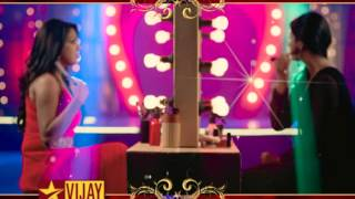 Vijay Television Awards - Song Premiere   Promo 2