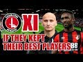 download mp3 dan video Charlton Athletic XI If They Kept Their Best Players - Premier League Quality?!