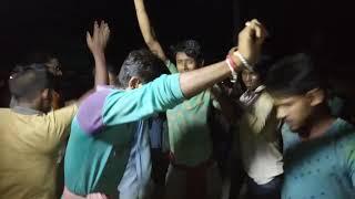 Viskarma puja dance 2018