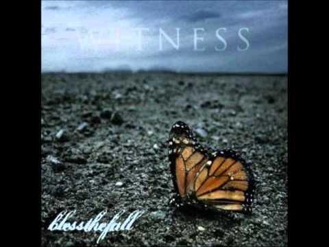 Blessthefall - 20