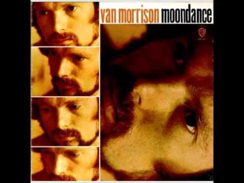Van Morrison - Everyone