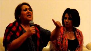 Naima El Jeni
