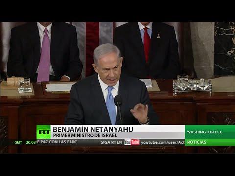 "Obama: ""Netanyahu no ofreció ninguna alternativa viable al diálogo nuclear con Irán"""