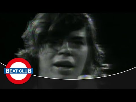 Canned Heat - On The Road Again Music Videos