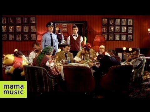 ВЕРКА СЕРДЮЧКА  - ТУК, ТУК, ТУК [OFFICIAL VIDEO]