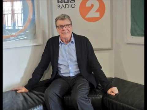 Michael Crawford interview part 2 -  Graham Norton Radio 2