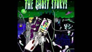 The Ghost Storys - Crazy Little Thing Called Love (Queen Psychobilly Cover)