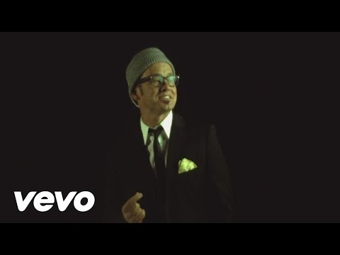 Tobymac - Me Without You video