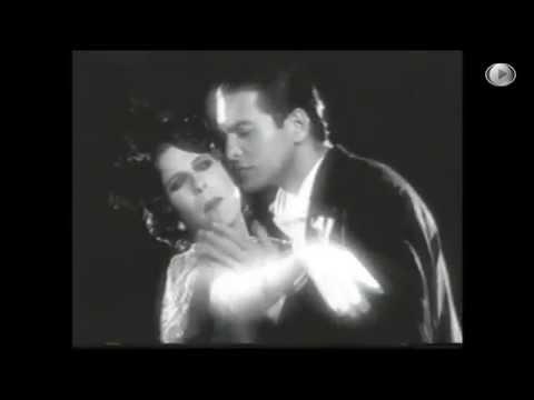 advertising TV - Rudolph Valentino - Brazil