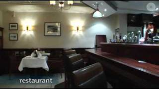 Cassidys Hotel Dublin - Ireland