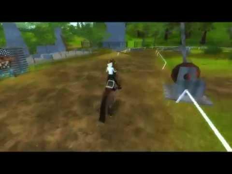 Baroness - Hidden Track