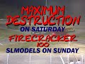 Maximum Destruction 7-3-2010.mpg