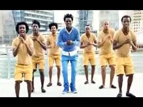 Ziggy Zaga ዚጊ ዛጋ : Zema  ዜማ NEW Hot Ethiopian Music