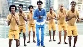 Ziggy Zaga - Zema (Ethiopian Music)