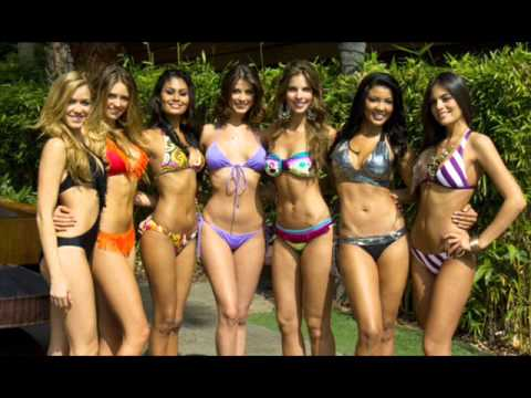 miss universe 2010 swimsuit pictorials