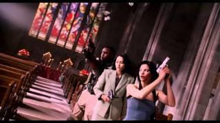Resident Evil: Apocalypse (2004) - Official Trailer