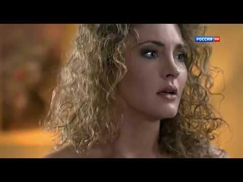 Прислужница с Рублевки 2016 Мелодрамы русские 2016 новинки  Фильмы русские HD