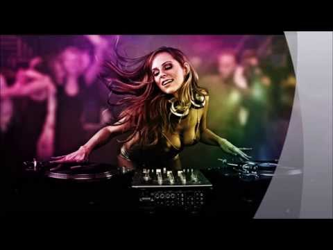 DJ Mavia - Morena Morena [Original Remix Version] Dangdut