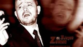 George Wassouf MIX 30 Song---جورج وسوف ميكس ٣٠ اغنيغة