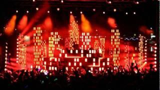 Pretty Lights - Country Roads (Pretty Lights Remix)