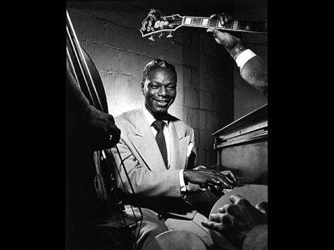 The King Cole Trio - SWEET GEORGIA BROWN