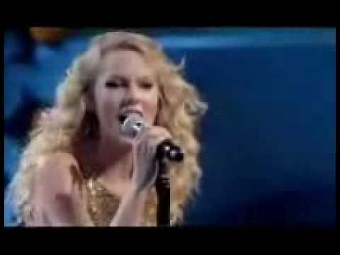carrie underwood vs miranda lambert. Vocal Battle: Carrie Underwood vs. Taylor Swift (Part 1)