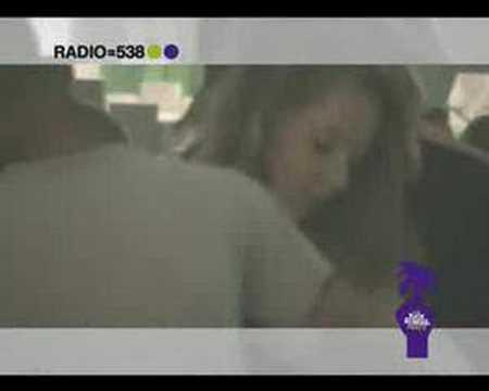 Fuck School Party 2007 video