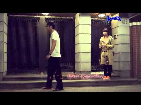 [vietsub+kara] Everlasting Love - Sandra video