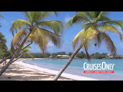 Explore The Island Of Martinique In The Caribbean - CruisesOnly.com