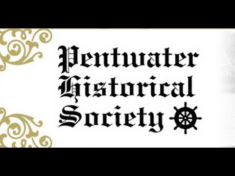 Pentwater Historical Society